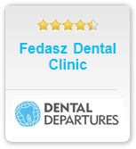 Fedasz Dental Clinic