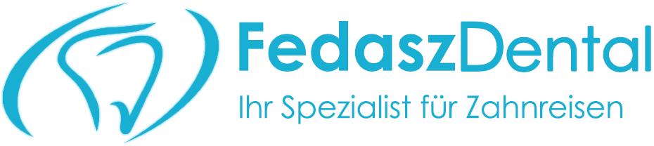 Fedasz Dental - zahnreise.ch